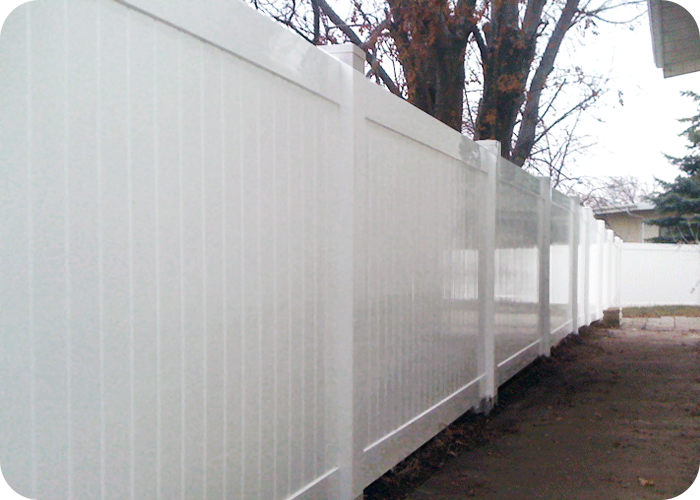 FenceGallery-2