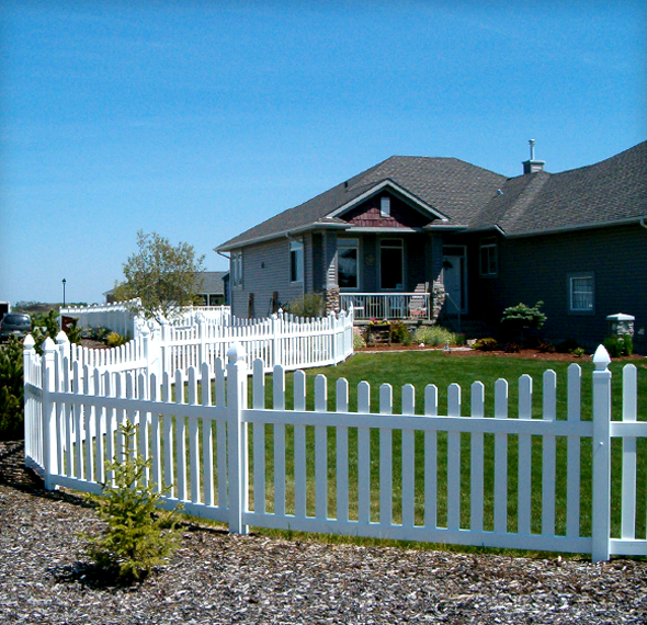 fences1-0_-