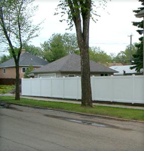 private-fences_-