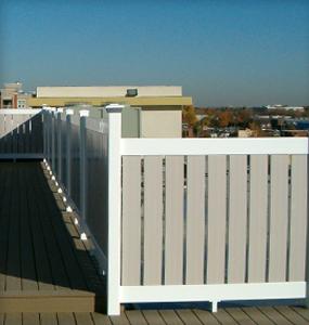 semi-private-fence_-