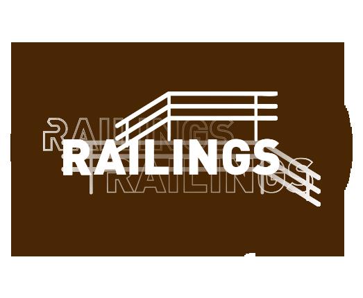 railings-slide