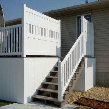 decks_and_railings12