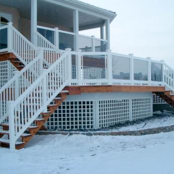 decks_and_railings9